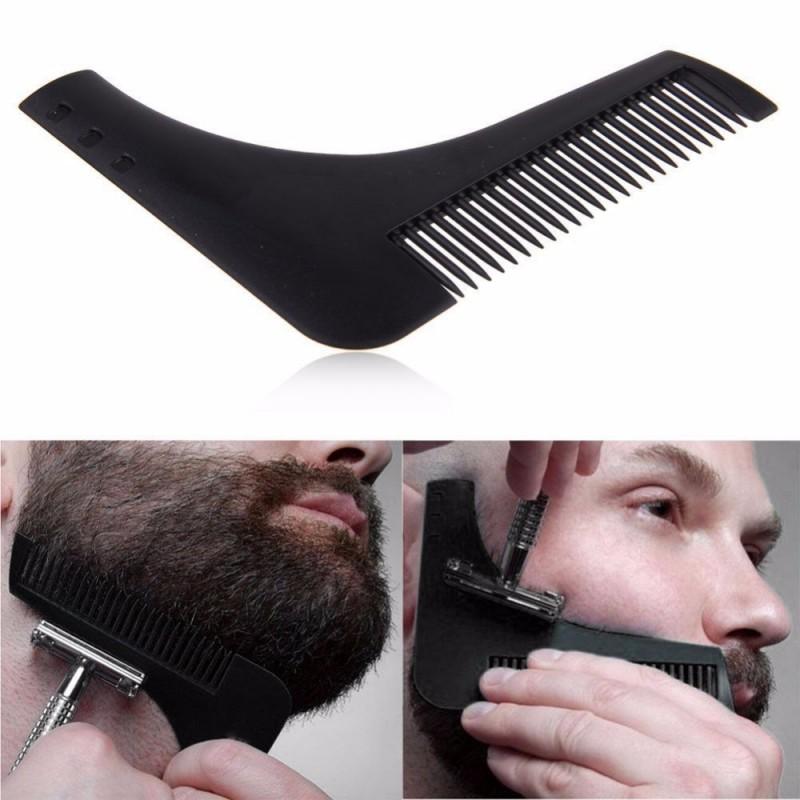 new-2017-comb-beard-bro-shaping-tool-bea