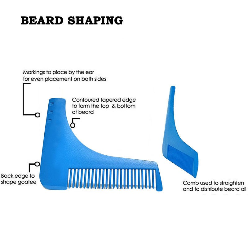 new-2017-comb-beard-bro-shaping-tool-bea