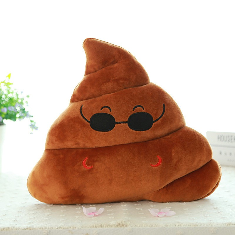 mini-emoji-pillow-cushion-poop-shape-pil