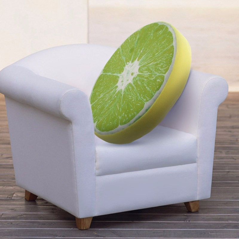 new-creative-3d-summer-fruit-pp-cotton-o