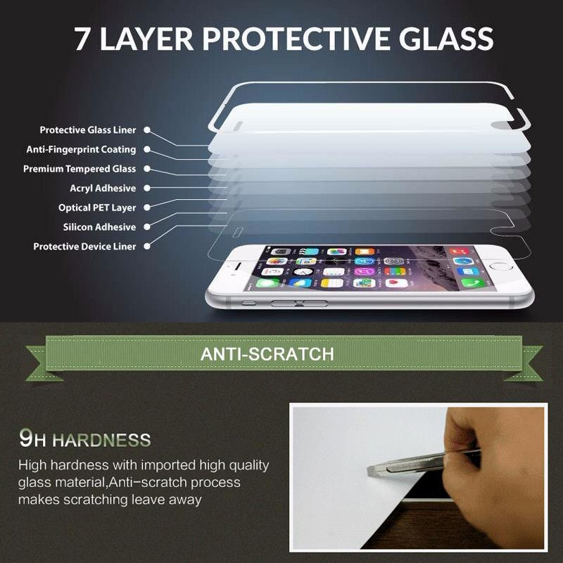 9h-tempered-glass-for-iphone-4s-5-5s-5c-