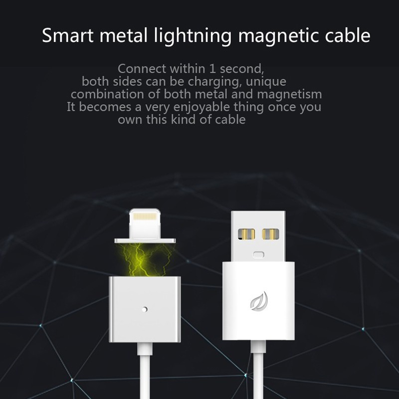 original-wsken-smart-metal-magnetic-usb-