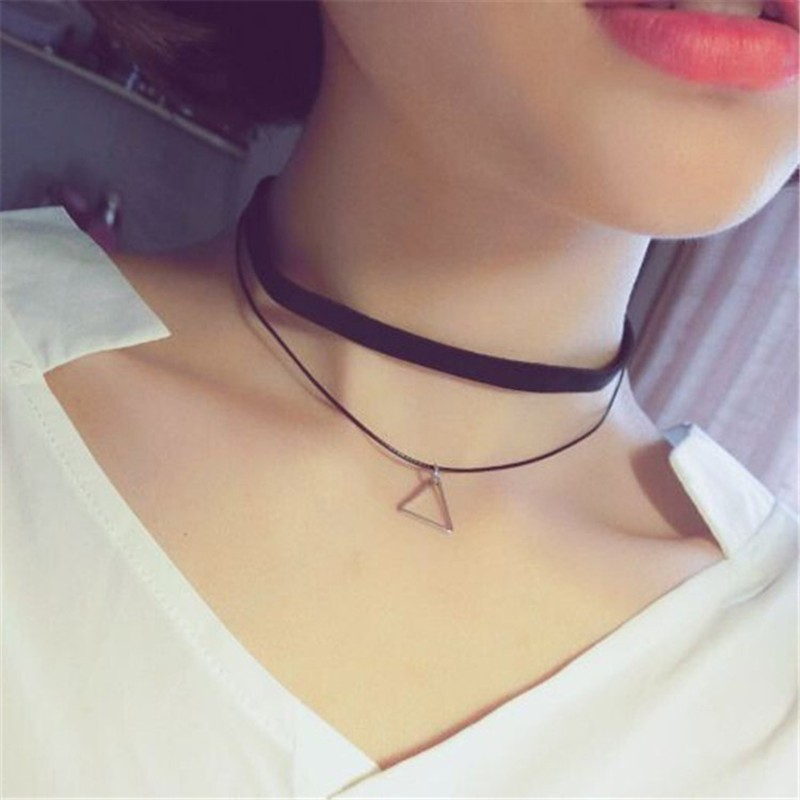 multilayer-chokers-necklaces-for-women-t