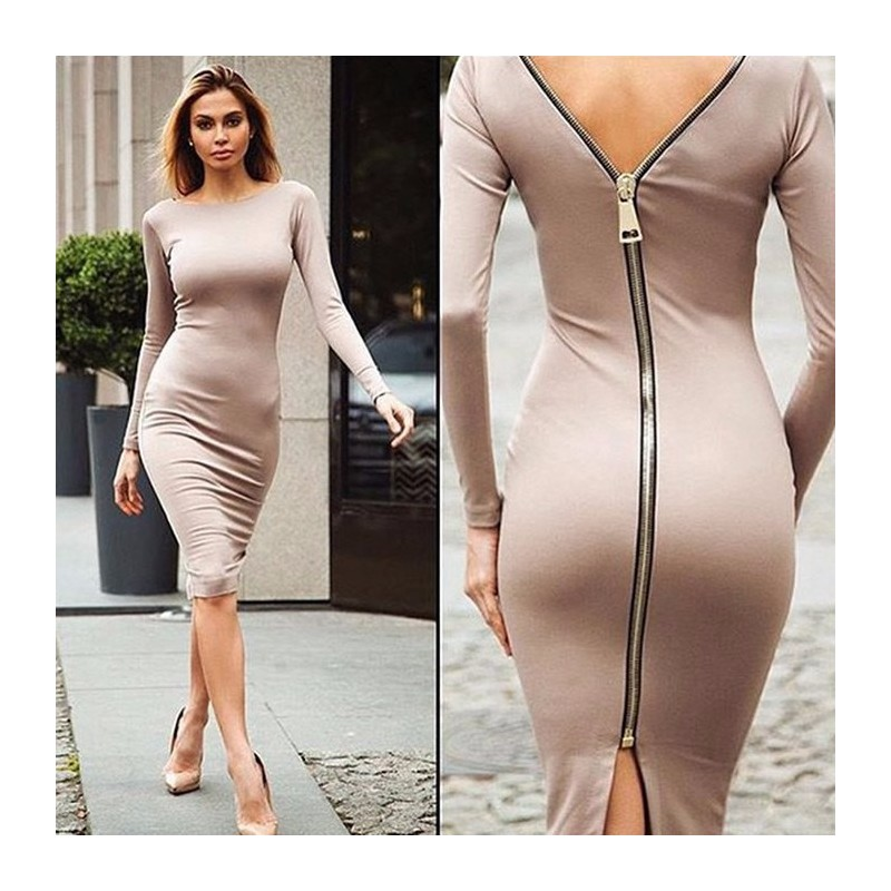 fifty-shades-darker-bodycon-sheath-long-