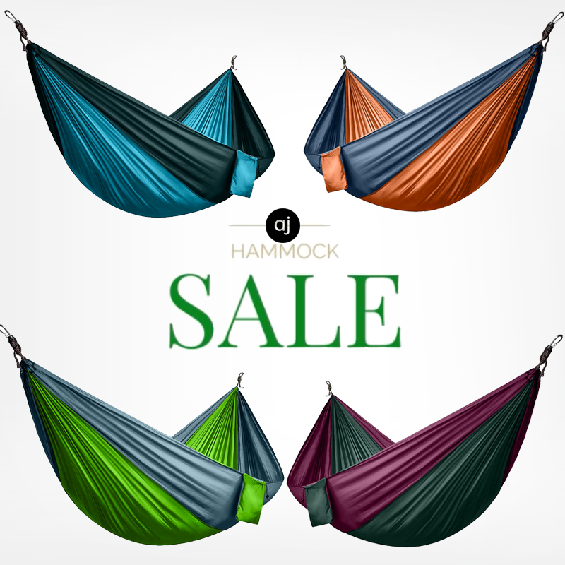 portable parachute hammock for 2 people camping survival garden flyknit hunting leisure hamac travel  light and portable soft and  fortable     portable parachute hammock for 2 people camping survival garden      rh   ajcheapdeals
