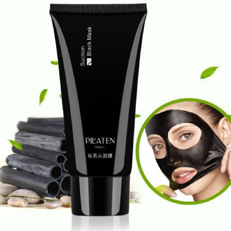 pilaten-nose-blackhead-remover-deep-clea