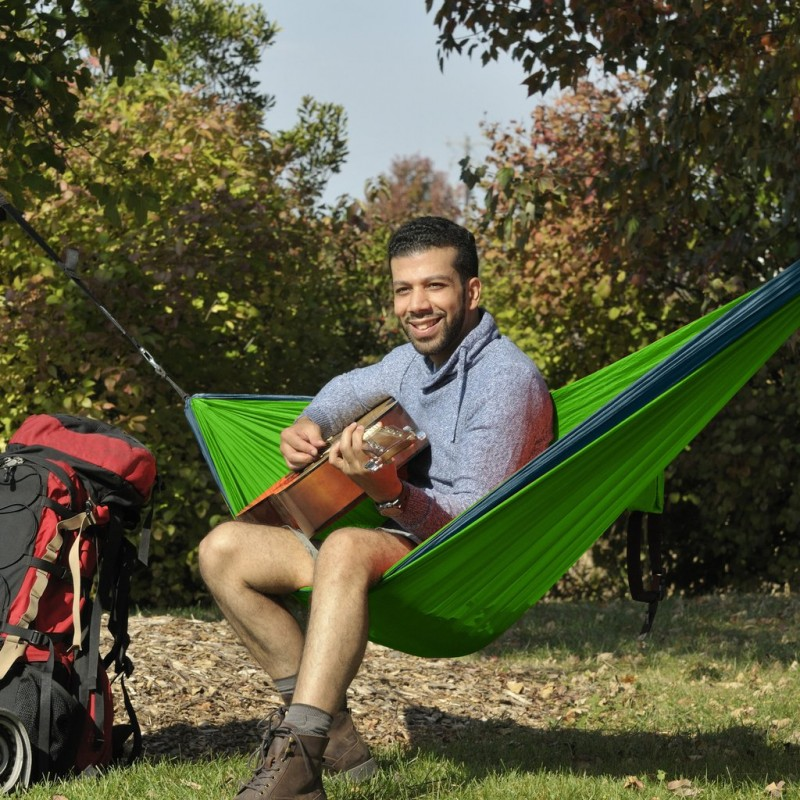 portable-parachute-hammock-for-2-people-