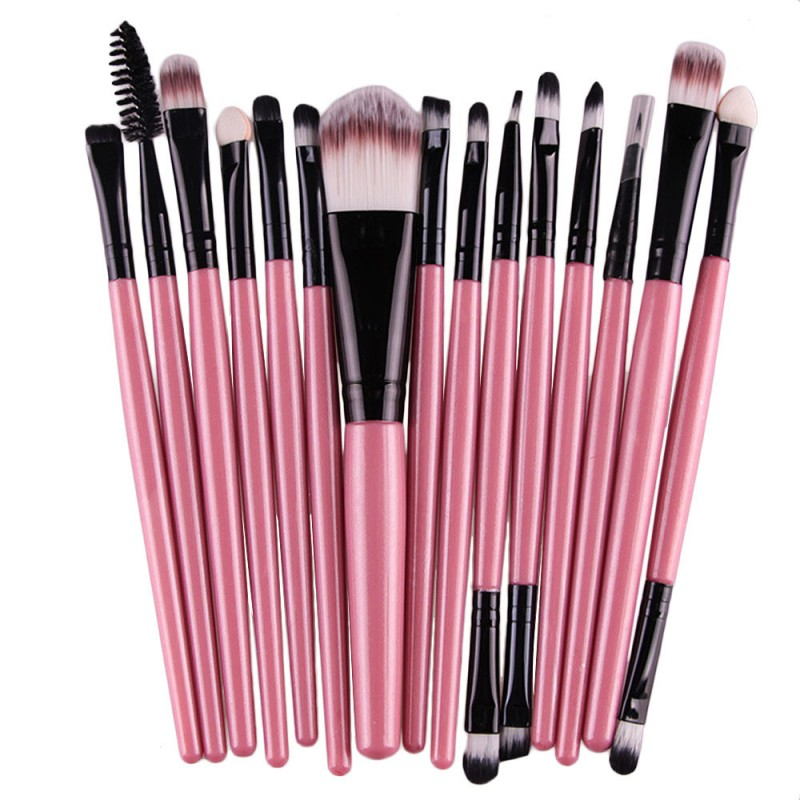 latest-2017-15-pcs-makeup-brushes-tool-.