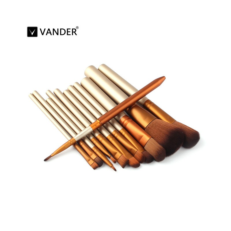professional-12-pcs-make-up-brushes-set.
