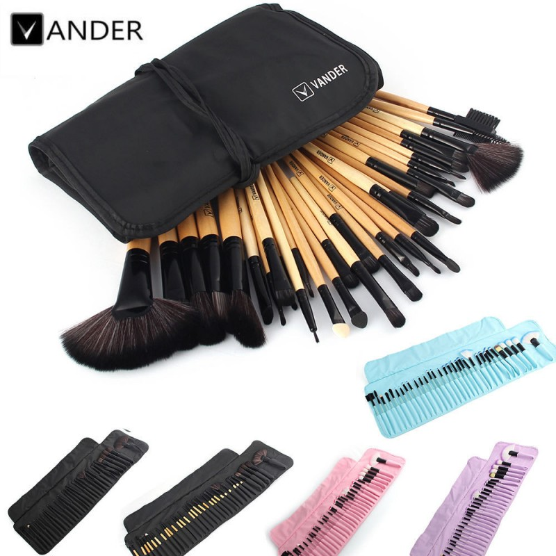 32pcs-professional-makeup-brush-set.jpg