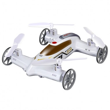 Professional Remote Control Flying Car Drone