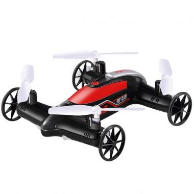 Professional Remote Control Flying Car Drone