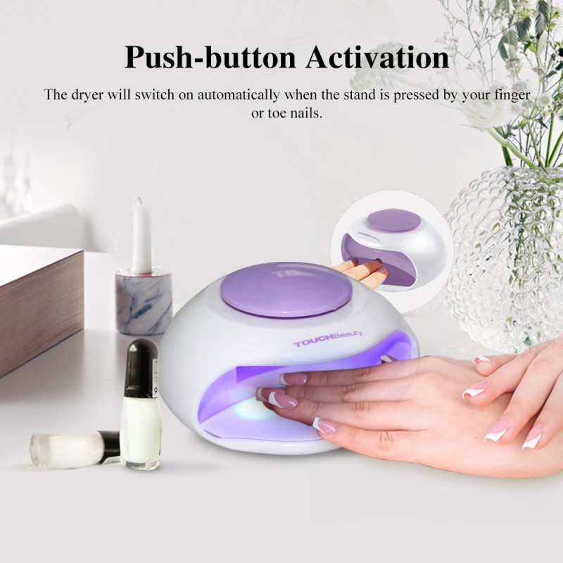 touchbeauty-led-light-nail-dryer-portabl