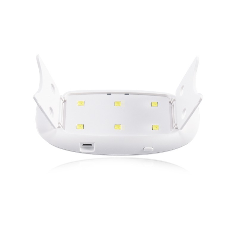 sunuv-sunmini-6w-uv-led-lamp-nail-dryer-